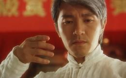 Vua hài nhảm và định mệnh kỳ lạ của Châu Tinh Trì