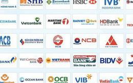 12 điểm nhấn tạo nên bức tranh ngân hàng 2017