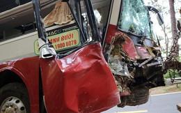 2 vụ tai nạn hy hữu ở khu du lịch Đà Lạt dịp nghỉ lễ