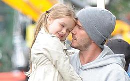 Beckham đút túi hơn 1 tỷ đồng mỗi ngày