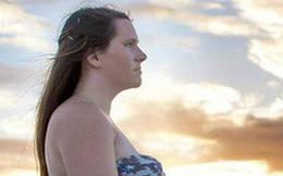 Bị hãm hiếp lúc 16 tuổi, cô gái ngủ với nhiều người đàn ông để quên đi nỗi đau nhưng rồi bi kịch lại đến