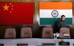 """Ấn Độ có động thái khiến Trung Quốc """"hoang mang"""" ở biên giới"""