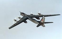 Máy bay ném bom Nga tập trận, căn cứ quân sự Australia lo sốt vó
