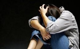 Đàn ông cũng bị lạm dụng tình dục nhiều, mà không dám nói