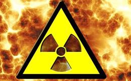 Malaysia lo ngại tổ chức IS chế tạo bom từ vật liệu phóng xạ