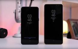 Samsung Galaxy A8 sẽ lên kệ vào ngày 5/1