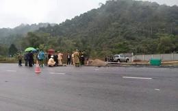 Xác định danh tính 5 công nhân bị xe ô tô đâm tử vong