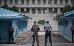 Chính phủ Hàn Quốc hoan nghênh Triều Tiên nối lại kênh liên lạc