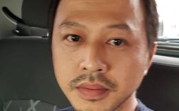 Bắt tài xế Uber dùng dao cướp tài sản cô gái sau 6 giờ gây án