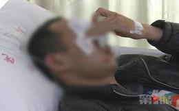 Vì mâu thuẫn nhỏ, chú rể bị nhà gái đánh đến nhập viện ngay trước lễ cưới