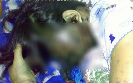 Thai phụ 8 tháng rưỡi tử vong bên chiếc điện thoại đang sạc ngay đúng đêm giao thừa