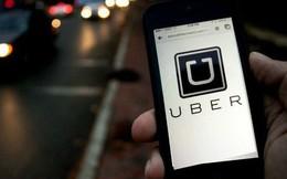 Toà án bác đơn Uber kiện Cục thuế Tp.HCM