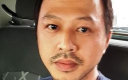 Lời khai tài xế Uber khóa cửa xe, rút dao khống chế cướp tài sản khách nữ