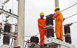 EVN đạt gần 290.000 tỉ đồng doanh thu bán điện
