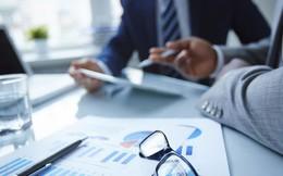 Hơn 7.200 doanh nghiệp sẽ bị thanh tra thuế trong năm 2018