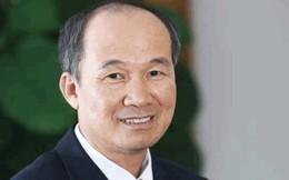 Ông Dương Công Minh chính thức từ chức Chủ tịch HĐQT tại 4 công ty để tập trung cho Sacombank