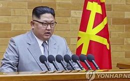 """Triều Tiên được gì khi bất ngờ """"xuống nước"""" với Hàn Quốc?"""