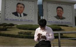 """Thế giới mạng trực tuyến """"bí ẩn"""" bên trong Triều Tiên"""