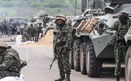 """Chọc giận Nga: Mỹ-NATO """"tự đeo gông"""" vào cổ"""
