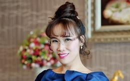 """HDBank lên sàn sáng nay, tài sản tỷ phú Nguyễn Thị Phương Thảo """"tạm tính"""" tăng thêm 1.300 tỷ"""