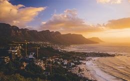 4 tháng nữa thôi, thành phố du lịch đẹp nhất thế giới có nguy cơ bị xóa sổ vì thảm họa tự nhiên nghiêm trọng