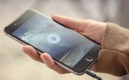 Đây là cách sẽ giúp bạn kéo dài thời lượng pin trên smartphone của mình