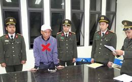 Hé lộ nguyên nhân ban đầu vụ nổ kinh hoàng ở Bắc Ninh