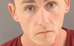 Để âm mưu hãm hại vợ mang thai, người đàn ông này đã ra sức lên kế hoạch phức tạp không ai ngờ