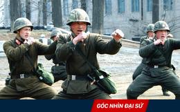 Quan hệ Triều Tiên - Hàn Quốc khởi sắc: Lòng thành hay phép thử đắt giá nhất thời?