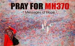 Công ty Mỹ: Không tìm thấy MH 370, không lấy tiền