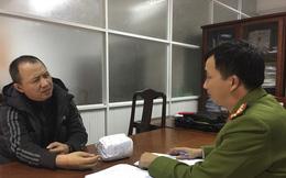 Người nước ngoài vào Việt Nam móc nối lừa đảo qua điện thoại