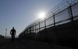 """Đề xuất chi 18 tỉ USD, ông Trump """"không nói chơi"""" về tường biên giới Mexico"""