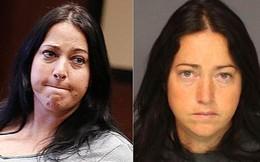 """Nữ giáo viên bị cáo buộc ép buộc nhiều nam sinh """"làm chuyện người lớn"""""""