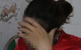 Lương y 70 tuổi bị tố xâm hại bé gái 11 tuổi