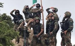 Mỹ cắt viện trợ cho Pakistan: Ai sẽ là người chịu thiệt nhất?