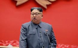 Nỗ lực tìm kiếm hòa bình ít người biết giữa Triều Tiên - Hàn Quốc