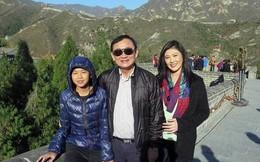 "Thái Lan quyết ""hốt"" cả hai anh em Thaksin-Yingluck"