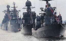 """Tướng Estonia cáo buộc Nga chuẩn bị """"chiến tranh"""" chống NATO"""