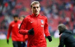 Griezmann ra điều kiện đầy sức nặng cho Man United: Pogba cũng phải ngỡ ngàng