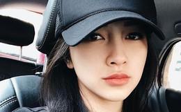 Jessie Lương - Cô nàng người Việt với vẻ đẹp nữ thần khiến ai cũng nhầm là con lai