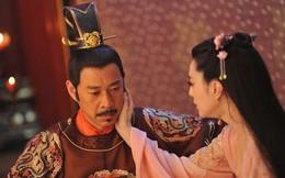 """1001 quy tắc ân ái của Hoàng đế Trung Hoa: Con đường gian nan của các phi tần, mỹ nữ để đến với """"long sàng"""""""