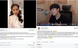 """7 ngày ra mắt, điều gì khiến MV """"Hoà Nhịp Triệu Trái Tim"""" của Vinasoy thu hút triệu views?"""
