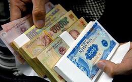 Không phát hành tiền mệnh giá dưới 5.000 đồng dịp Tết