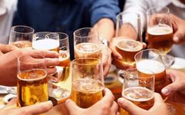 Hà Tĩnh cấm cán bộ say xỉn trong dịp Tết Nguyên đán