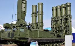 Top 5 vũ khí xuất khẩu của Nga được thế giới ưa chuộng nhất