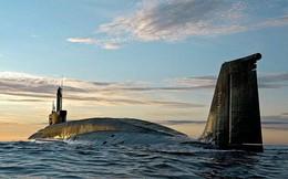 Tàu ngầm Borey-B - Mối đe dọa nghiêm trọng với Mỹ