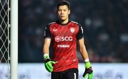 """Chính thức: """"Người nhện"""" Thái Lan đến quê hương Lukaku, Hazard thi đấu"""