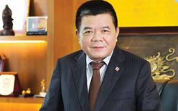 Ông Trần Bắc Hà bị ung thư gan, xin không dự phiên tòa đại án Phạm Công Danh