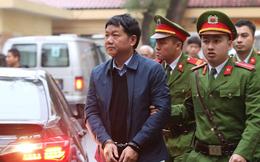 """Tân Hoa Xã gọi ông Đinh La Thăng là """"hổ lớn"""", viết về công cuộc chống tham nhũng của VN"""