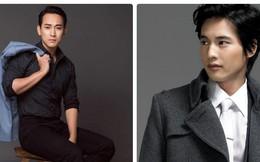 Đàn ông Việt Nam vượt mặt Hàn Quốc, xếp thứ 2 danh sách đẹp trai nhất thế giới